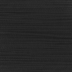 Cord 2e thickness 4mm - 50m