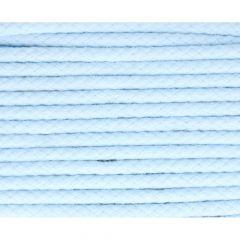 Cord 3e thickness 5mm - 25m