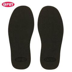 Opry Soles pair size EU 37-38 - 2pcs