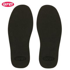 Opry Shoe soles pair 25.5cm - 2pcs