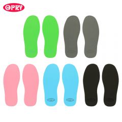 Opry Soles pair size EU 39-40 - 5pcs - AST