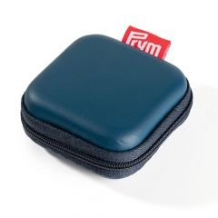 Prym Travel box sewing set S navy - 5pcs
