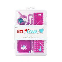Prym Love starter set sewing - 1pc