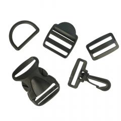 Accessories bundle 38mm - 84pcs