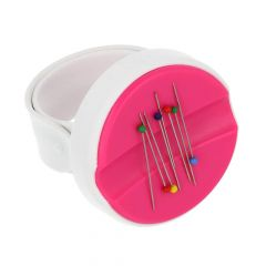 Opry Magnetic arm pin cushion - 6pcs