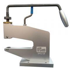Prym Hand press 3-19 150mm - 1pc