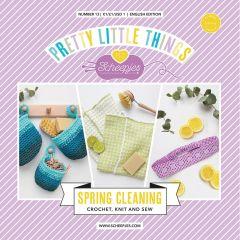 Scheepjes Pretty Little Things-Klein Maar Fijn no.13 - 20pcs