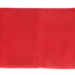 Maternity waistband extender - 1pc