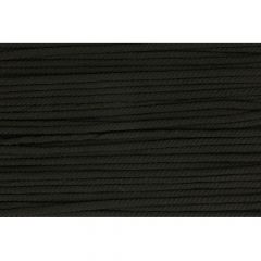 Drawstring cord 5mm - 25m