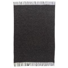 Blanket Teppi Álafoss 130x200cm- 1pc