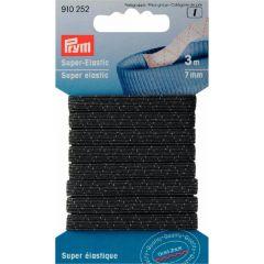 Prym Super elastic 7mm - 5x3m