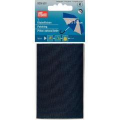 Prym Patching self-adhesive nylon 10x18cm - 5pcs