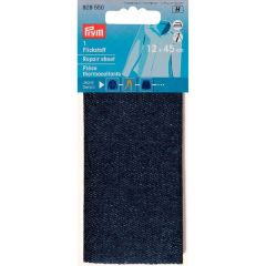 Prym Iron-on repair sheet jeans 12x45cm - 5pcs