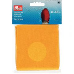 Prym Espadrilles - base fabric 40x55cm yellow - 3pcs