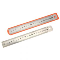 Opry Ruler 20cm - 1 or 12 pcs