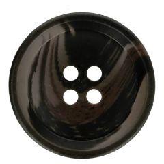 """Button Men's jacket 34"""" - 50 pieces"""