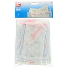 Prym Washing bags set - 3x5pcs
