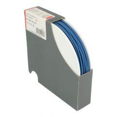 Prym Elastic cord 2.5mm - 50m - 1pc