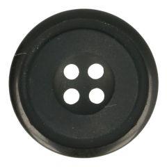 Button size 20 - 12.5mm - 50pcs