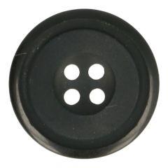 Button size 24 - 15mm - 50pcs