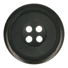 Button size 28 - 17.5mm - 50pcs