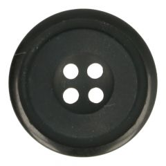 Button size 32 - 20mm - 50pcs