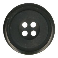 Button size 36 - 22.5mm - 40pcs