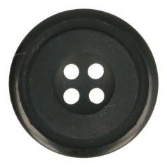 Button size 40 - 25mm - 40pcs