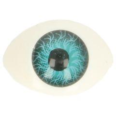 """Eyes (to be glued on) 7"""" - 50pcs"""