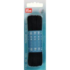 Prym Flat laces 0.8x180cm - 5pcs