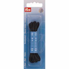 Prym Round laces 0.3x75cm - 5pcs