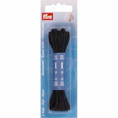 Prym Round laces 0.3x90cm - 5pcs