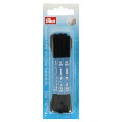 Prym Cord laces 0.5x90cm - 5pcs