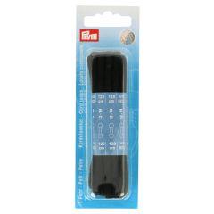 Prym Cord laces 0.5x120cm - 5pcs
