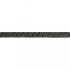 Decorative elastic 11mm - 25m