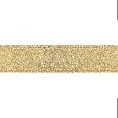Twill elastic 40mm -10m
