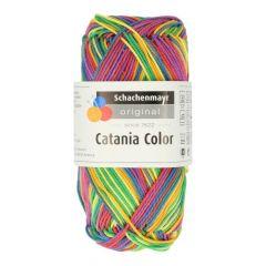 Catania Color 10x50g
