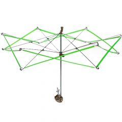 Yarn swift (Umbrella) - 1pc