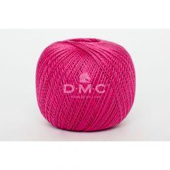 DMC Petra no.05 4x100g
