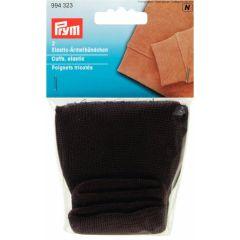 Prym Cuffs brown - 5pcs.  N