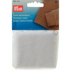 Prym Elastic waistband - 5pcs. V