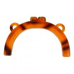 Bag handle plastic 14.5cm - 3pcs - 1