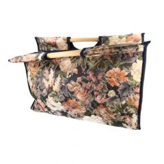 Knitting bag 43x13x31cm - 1pc
