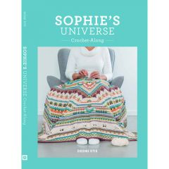 Sophie's Universe - Dedri Uys (English Only) - 1pc