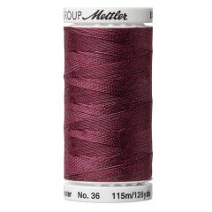 Amann Extra strong no.36 5x115m