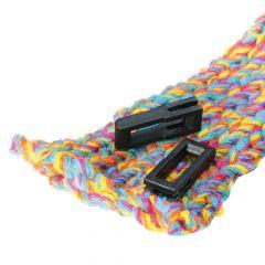 Addi Express stopper knitting mill - 5x2pcs