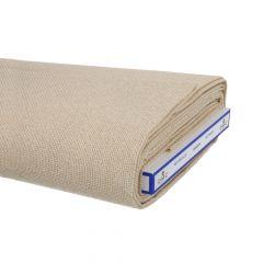 DMC Aida fabric metallic 5.5 - 14 count 110cm - 5m - 5282