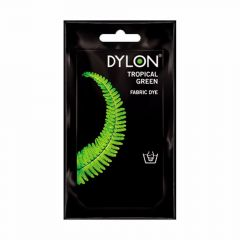 Dylon Textile Dye Hand wash 4 pieces/VE  -  50g