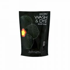 Dylon Wash & Dye 4 pieces/VE 400g