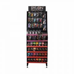 PRE-ORDER Dylon Display full - 1 piece
